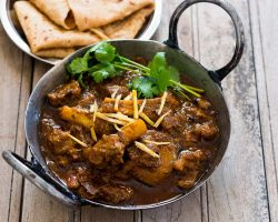 Easy-Indian-Mutton-Curry-3